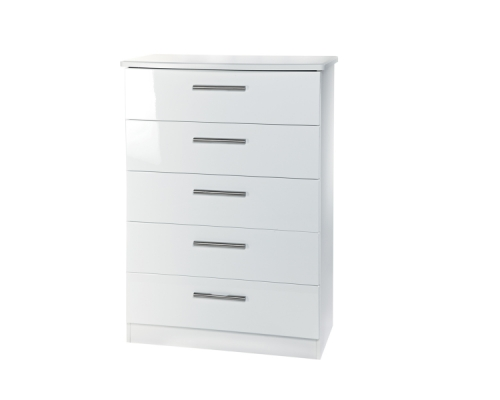 318-Kbridge-5-Drawer-Chest-pshop.jpg 750 600 1.25