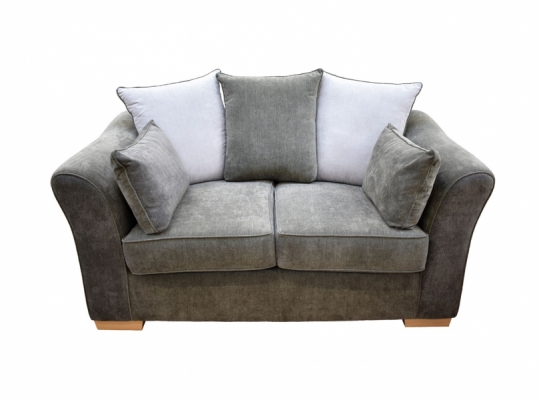 Hampton 2 Seater Sofa