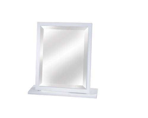 326-Kbridge-Small-Mirror-pshop.jpg 750 600 1.25