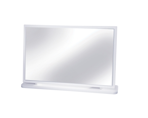 327-Kbridge-Large-Mirror-pshop.jpg 750 600 1.25