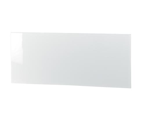333-Kbridge-Headboard-pshop.jpg 750 600 1.25