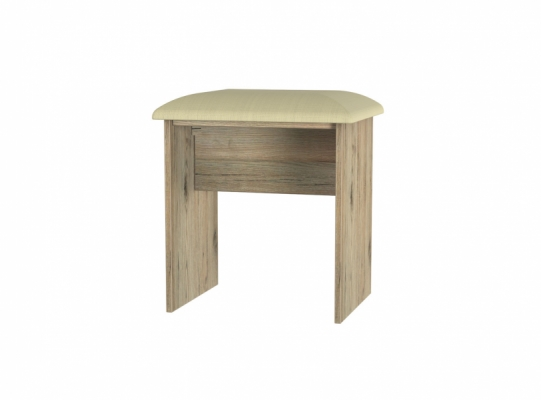 Vienna Dressing Table Stool