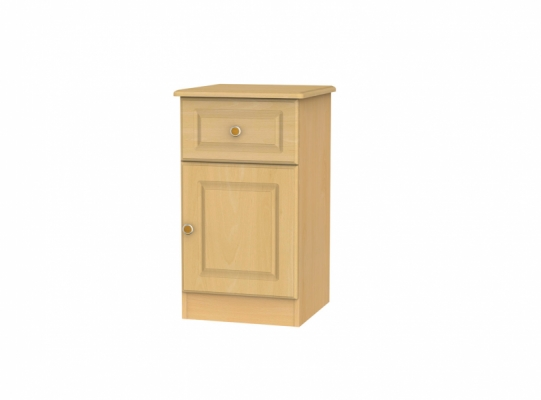 Pembroke Door Locker