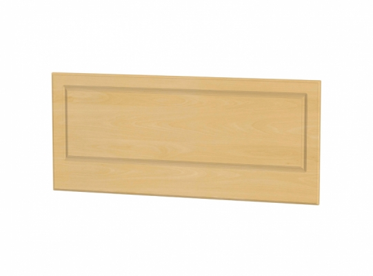 Pembroke 4ft Headboard