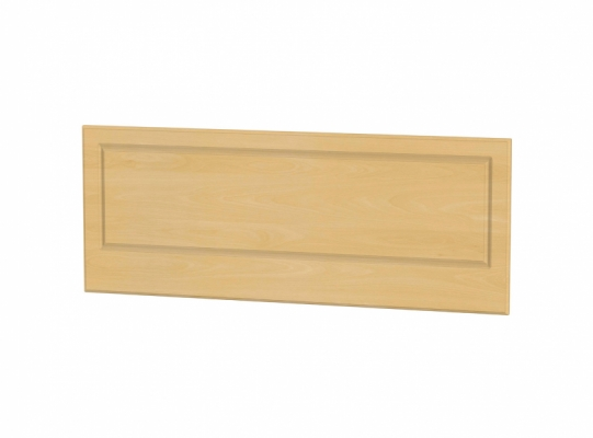 Pembroke 4ft6in Headboard