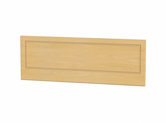 Pembroke 5ft Headboard
