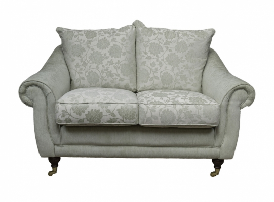 Blenheim 2 Seater