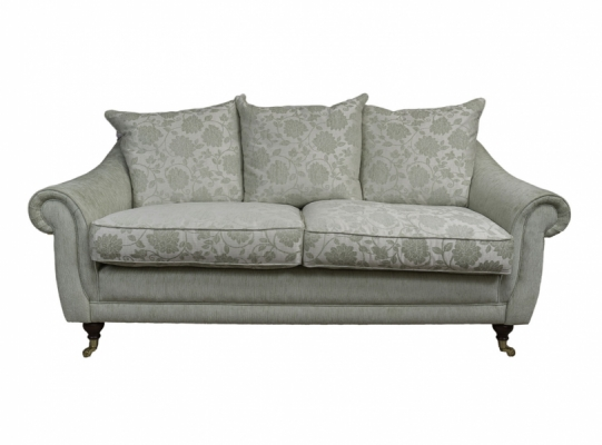 Blenheim 3 Seater