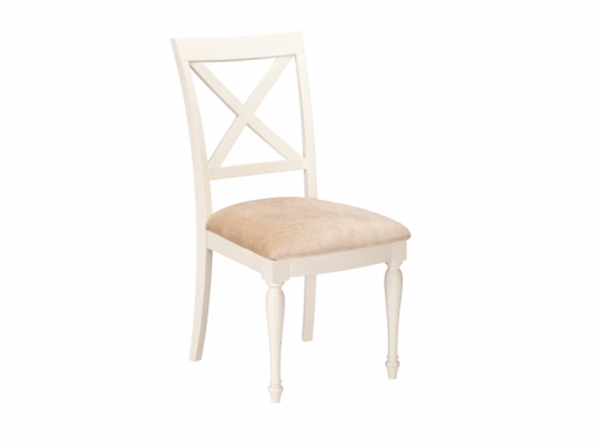 Stratford Painted Dining Chair