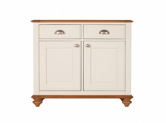 Stratford Narrow Sideboard and Top
