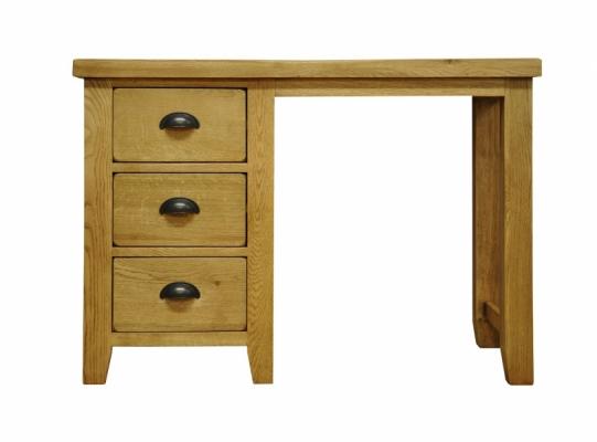 Sandringham Dressing Table