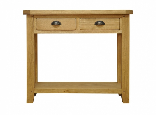 Sandringham Console Table