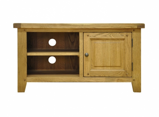 Sandringham Small TV Unit