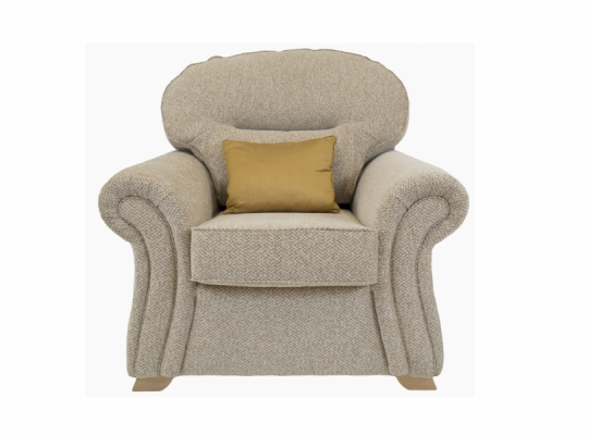Sandringham Chair