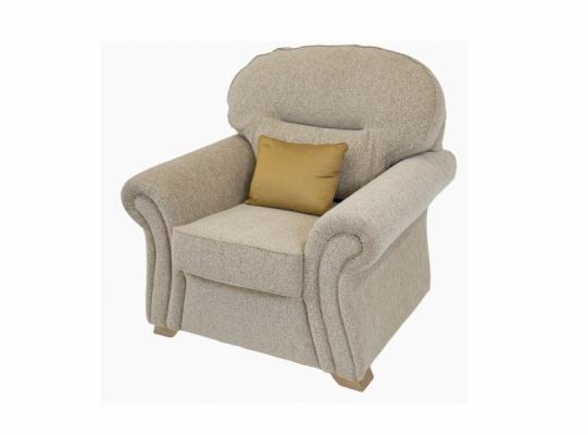 51-5781-Sandringham-chair-angl.jpg Thumb image