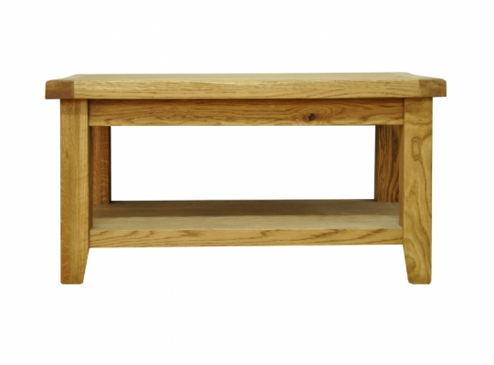 Sandringham Small Coffee Table