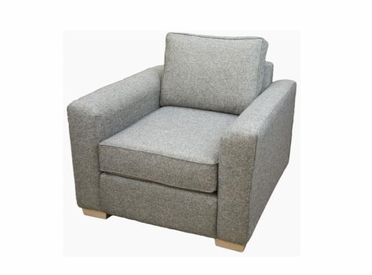 55-5700-Sycamore-chair-angle_w.jpg Thumb image