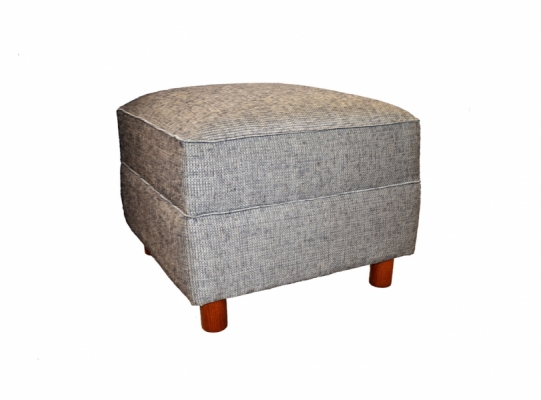 Park Lane Footstool