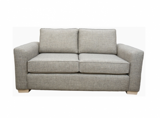 Sycamore 2 Seater