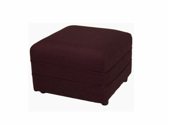 Lilly Footstool