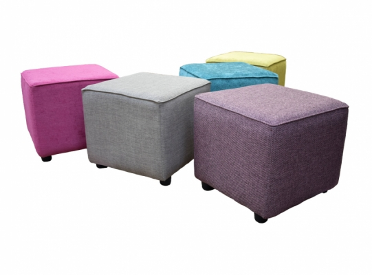 561-Cube-Footstool-Mixed-(Website).jpg Thumb image