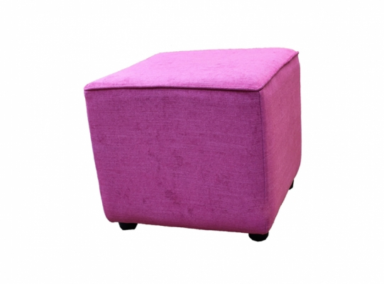 561-CubeFootstoolPinkAngled(Website).jpg Thumb image