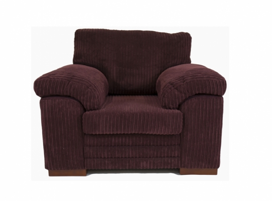 Le Dore Chair