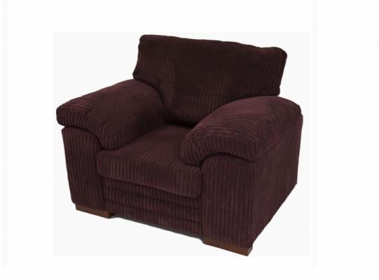 565-5785-Le-Dore-chair-angle_we.jpg Thumb image