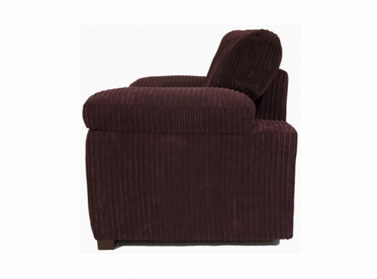 565-5786-Le-Dore-chair-side_web.jpg Thumb image