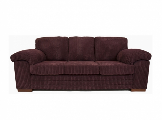 Le Dore 3 Seater