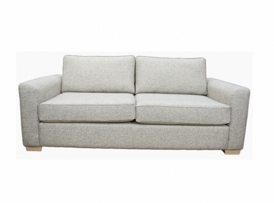 Sycamore 3 Seater