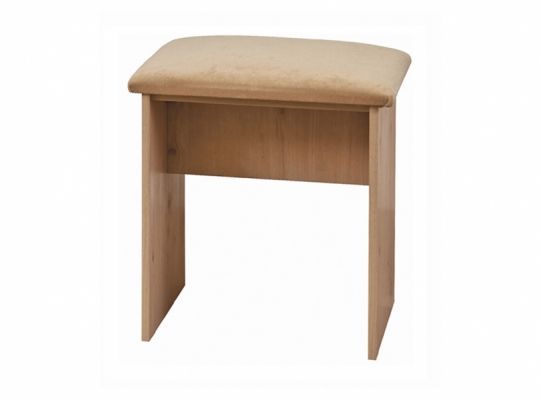 Oyster Bay Dressing Table Stool