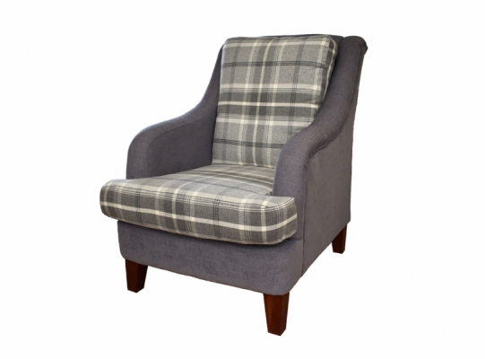 594-Highland-Accent-Chair-Angle.jpg Thumb image