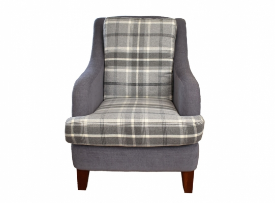 594-Highland-Accent-Chair-Front.jpg 812 600 1.3533333333333