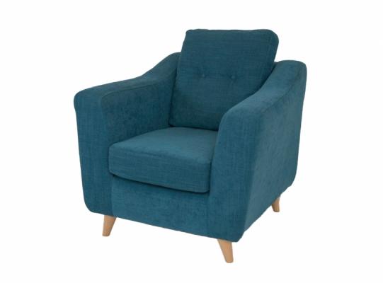 61-Monoco-Chair-Angle-B_web.jpg Thumb image