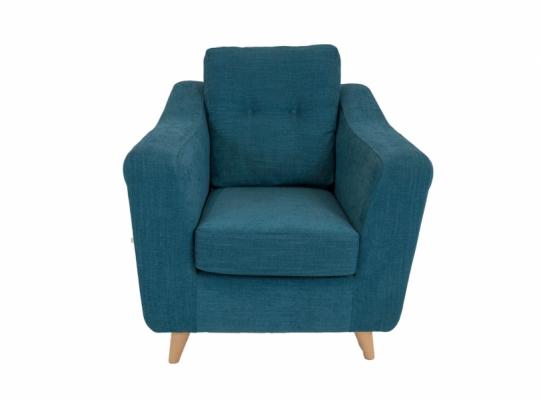 61-Monoco-Chair-Front-B_web.jpg 812 600 1.3533333333333