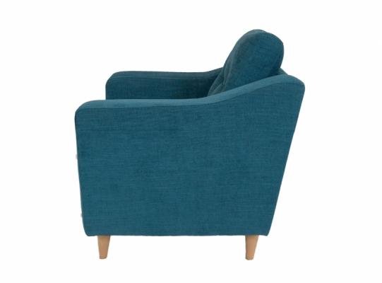 61-Monoco-Chair-Side-B_web.jpg Thumb image