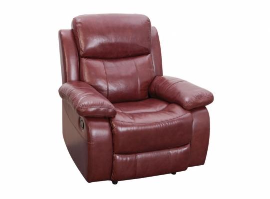 619-Portofino-Chair.jpg 812 600 1.3533333333333