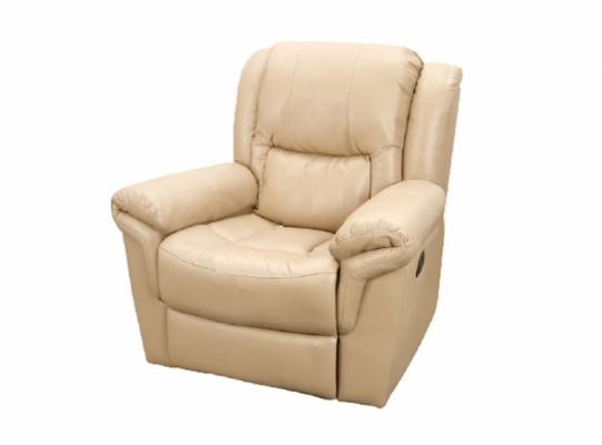 622-Catania-Chair-web.jpg 812 600 1.3533333333333