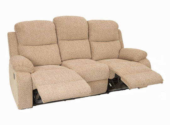 627-Capri-3-seater-reclined.jpg Thumb image