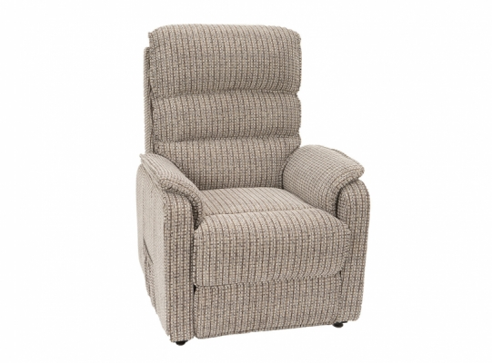 633-Barclay-Fixed-Chair.jpg 812 600 1.3533333333333