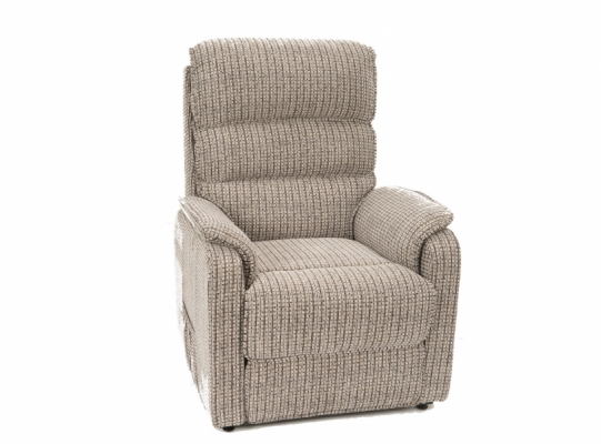Barclay Lift and Tilt Chair