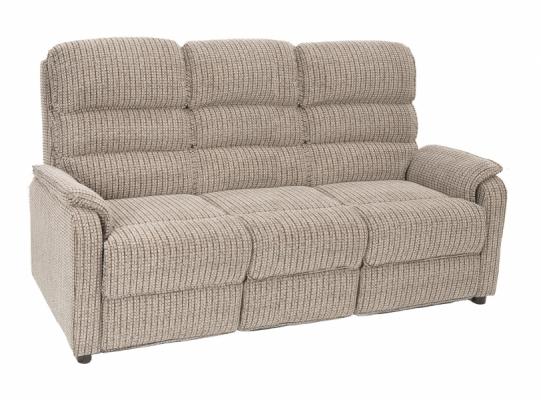 Barclay 3 Seater Sofa