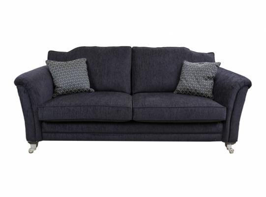 Chloe Large Sofa