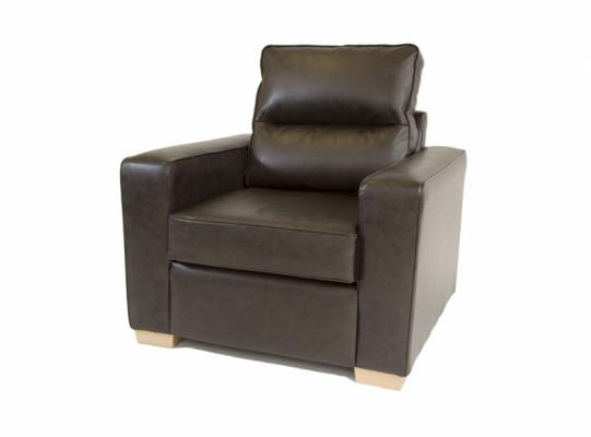 652-Rimini-single-chair-angle-f.jpg Thumb image