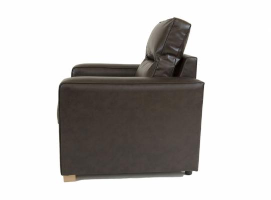 652-Rimini-single-chair-side-fa.jpg Thumb image