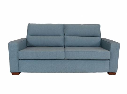 Rimini 2 Seater Sofa