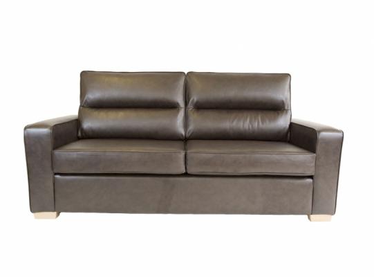 Rimini 3 Seater Sofa