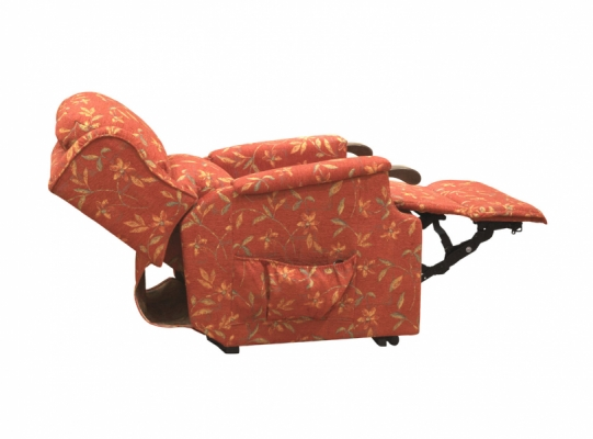 656-malvern-side-fully-reclined.jpg Thumb image