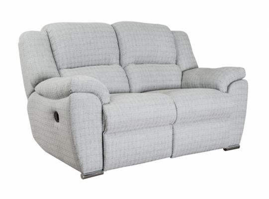 Blake 2 Seater Sofa